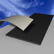 Пластина техническая ГОСТ 7338-90 фотография