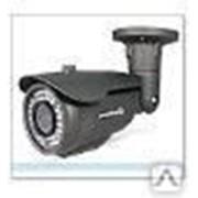 Уличная видеокамера AHD-SW13V212IR Proto-X фото