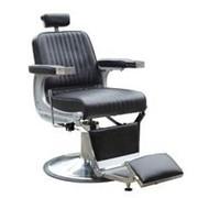Мужское барбер кресло 1001 фото
