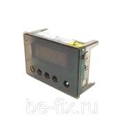 Программатор для плиты Electrolux 3871345017 фото