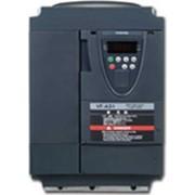 VF-АS1 Многофункциональный высокоинтеллектуальный преобразователь частоты нового поколения. Диапазон мощностей от 0,4 до 500 кВт (класс 400В) от 2,2 до 630 кВт (класс 690В)
