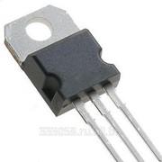 Транзистор STP55NF06 фото