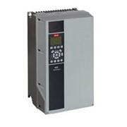 Преобразователь частоты Danfoss VLT® Aqua Drive 131b9000 фото