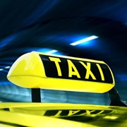 Заказать такси в Ереване фото