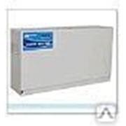 Источник вторичного электропитания резервированный ИВЭПР 12/2 RSR 2х12-Р БР фото