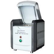 Анализатор серы в нефти и нефтепродукте спектрометр EDX3200S PLUS фото