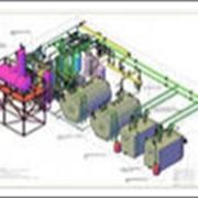 Научно-технические услуги фото