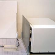 Стенд лабораторный Защита от СВЧ излучения БЖ5 фото