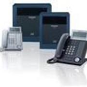 Установка телефонных розеток, Установка телефонии, Монтаж телефонных сетей, Телефонные сети. фото