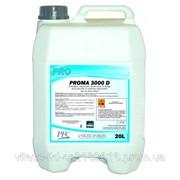 Моющее средство - Прома 3000 Д (Proma 3000 D) (20л) фото