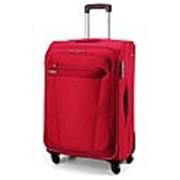 Ремонт дорожных чемоданов фото