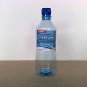 Уайт-спирит 0.5л. фото
