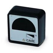 Фотоэлементы безопасности для систем автоматики САМЕ DOC E фото