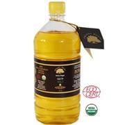 Аргановое масло фото