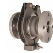 Муфта разрывная безопасности PN40 для гибких металлорукавов фотография