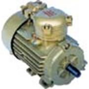 Электродвигатели типа АИМ фото
