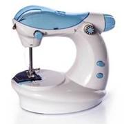 Швейная машинка фото