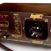 Legat-5 Однофазный стабилизатор напряжения
