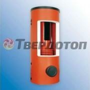 Гидроаккумулятор Atmos без изоляции с бойлером фото