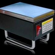 Ручной демагнетизатор WLM-TB60 фото