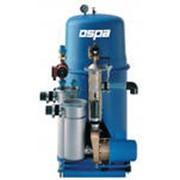 Оборудование фирмы OSPA фото