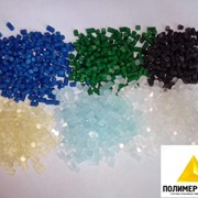 Пластикаты поливинилхлоридные