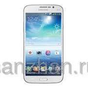 Телефон Samsung Galaxy Grand 2 Duos SM-G7105 3G 8GB Белый REF 86612 фото