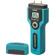 Измерители влажности древесины ЕМ4808 фото