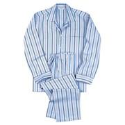 Пижамы мужские фото