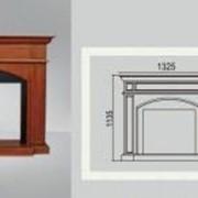Облицовка BLT-M-A2 для А-1-3 цвет 102 фото