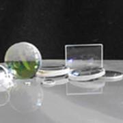 Элементы оптические фото