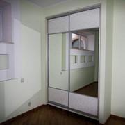 Шкаф D 12 фото