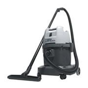 Пылесос для сухой и влажной уборки GWD 320 фото