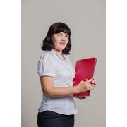 Бухгалтерские услуги для ООО и ИП фото