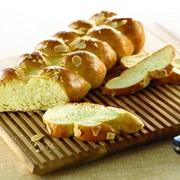 Улучшитель хлебопекарный Dunapan фото