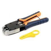 Инструмент SK-315 для обжима коннекторов фото