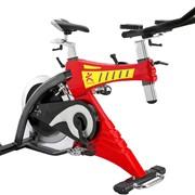 Скоростной велотренажер PREMIER-006 фото