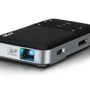 Проектор Acer C20 DLP фото