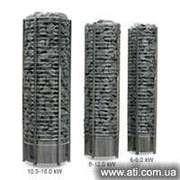 Электрокаменка Sawo Tower Heaters TH9-105N фото