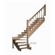 Лестница ЦЛ-10