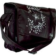 Производство сумок, рюкзаков фото