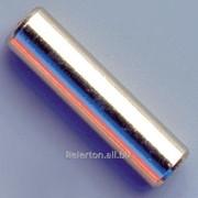 Коммутирующий элемент CO/5 из латуни, 5x20 мм, фото