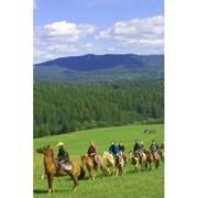 Уральские перевалы фото
