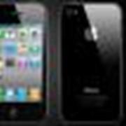 Коммуникатор Iphone 4 (APPLE / iPhone 4) фото