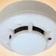 Наладка систем противопожарной безопасности фото