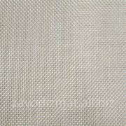 Ткань кремнеземная фото