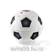 Ящик для игрушек Футбольный мяч фото