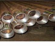 Труба колонковая 168х6 ГОСТ 51682-2000 (ГОСТ 6238-77) фото