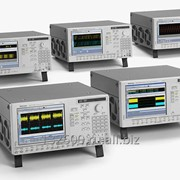 Генератор сигналов AWG7102 Артикул: 000284 фото