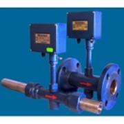 Счетчики воды электромагнитные (расходомеры) ВЭПС-ПБ фото
